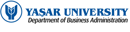 Department of Business Administration